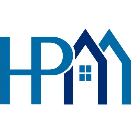 sectional title, home owners association, hoa, hermanus property management, property management